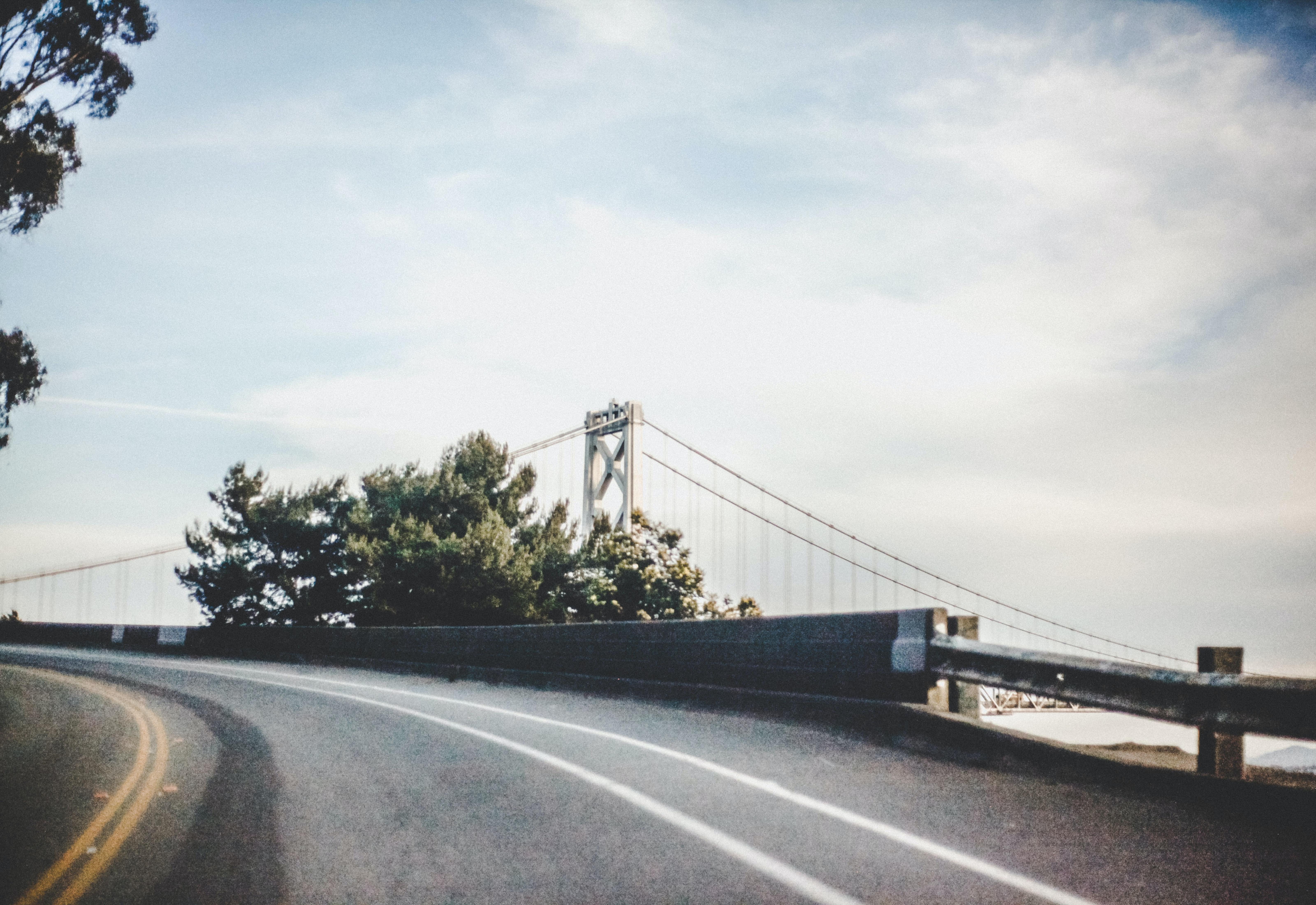 Más seguridad para los trabajos en carretera con la aplicación VRoad